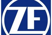 """Nouveaux Produits """" ZF """""""