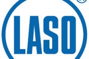"""Nouveaux Produits """" LASO """""""