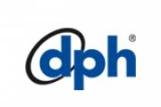 """Nouveaux Produits """" DPH """""""